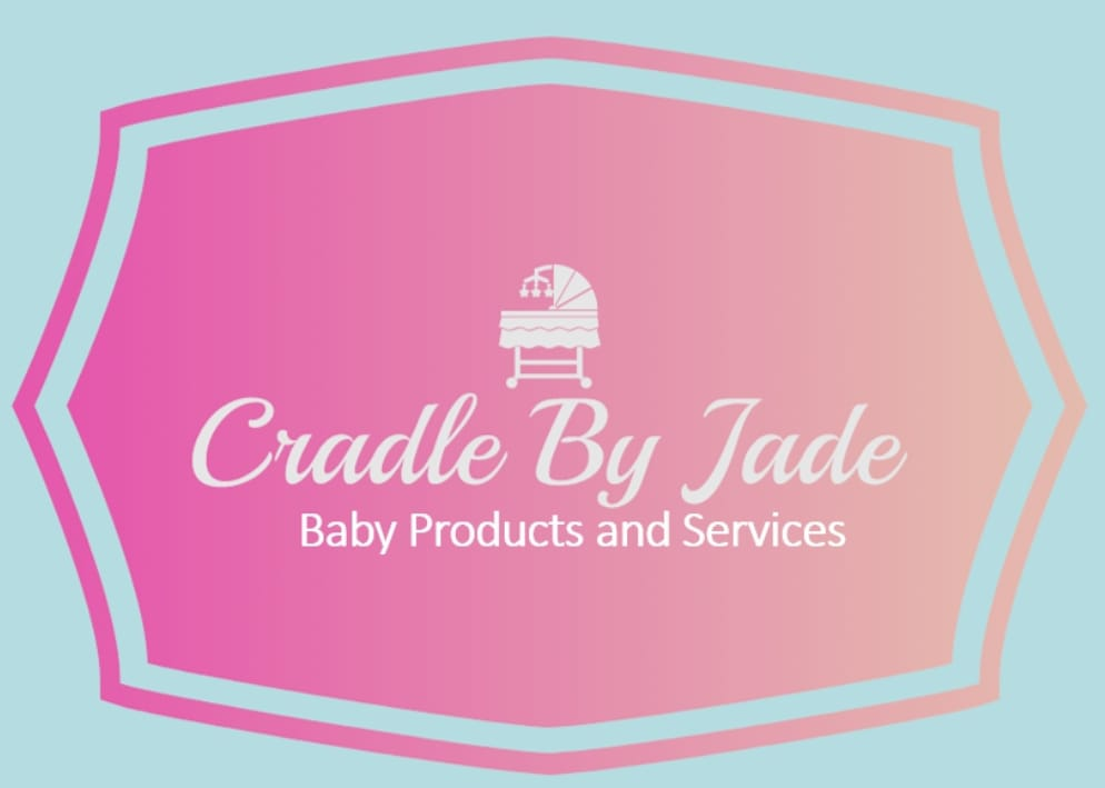 Cradle By Jade